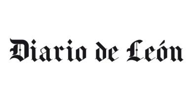 logo1-facebook