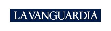 LaVanguardia-logo-1000x288