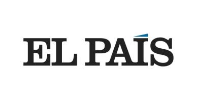logo-vector-el-pais