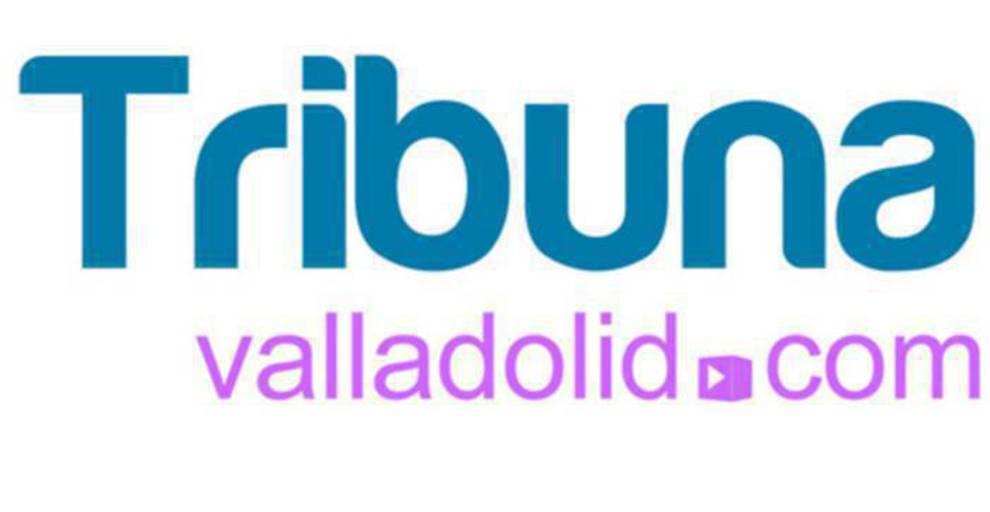 imagen_logo_tribunavalladolid_detail