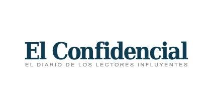 logo-vector-el-confidencial